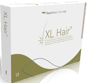 XL Hair