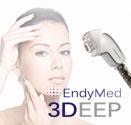 endymed 3deep pro