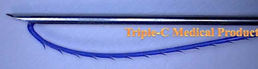 2014-0616_Triplecmedical-(price)-1_06