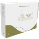 xl hair-2