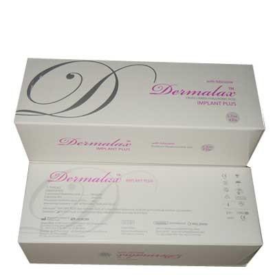 Dermalax-implant-plus