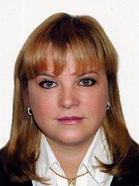 elena-sanches